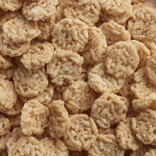 ריזוטו פריכיות אורז
